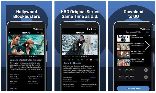 hbo-go-indonesia